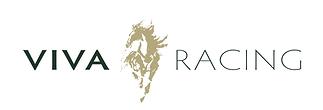 Viva Racing - Logo.png