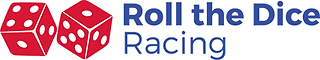 Roll The Dice - Logo.png