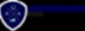 Archie Alexander Racing - Logo.png