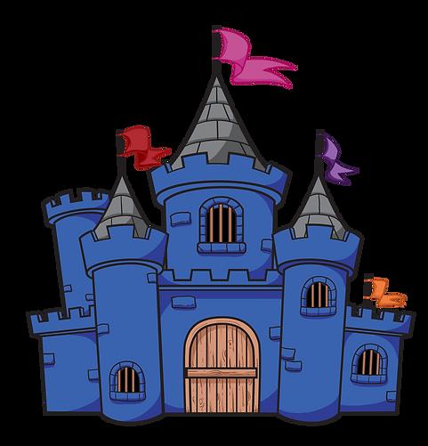Castle 1.png