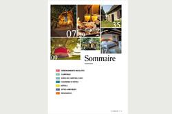 brochure-tourisme