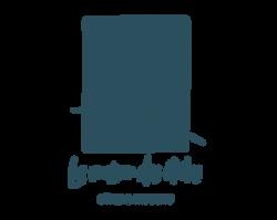 logo pour maison d'hôtes