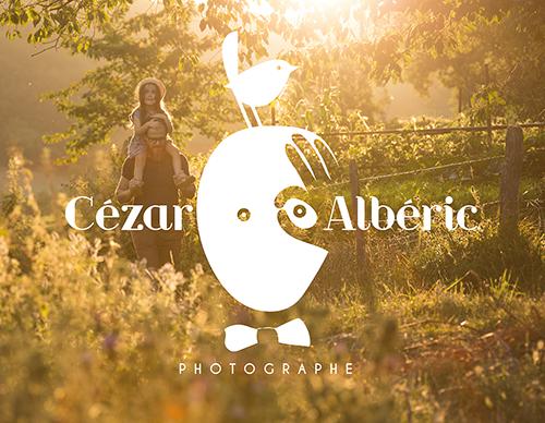 cezar_albéric-bd