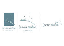 créer un logo en Corrèze