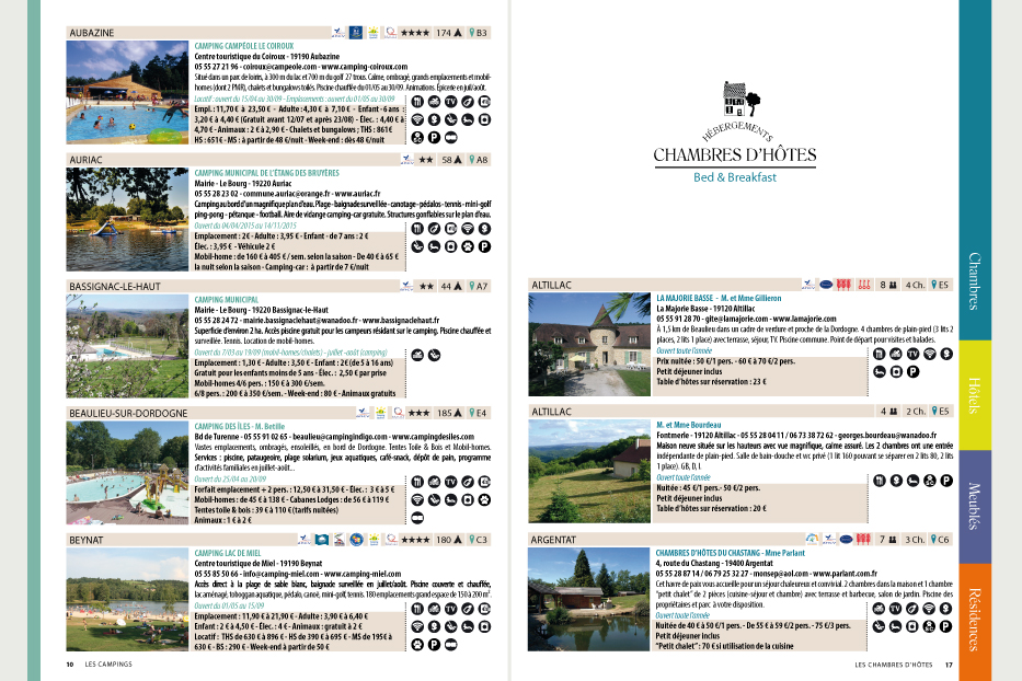 brochure-listing-chambre-hotes