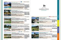 brochure-listing-chambre-hotes