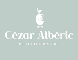 logo photographe©MalikaTurin