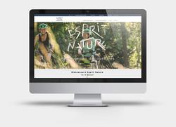 Site web marchand boutique en ligne