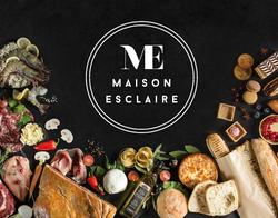 photographie culinaire et création de logo