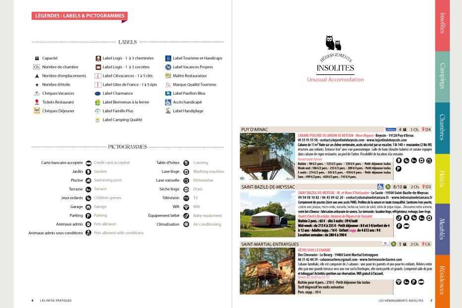 brochure-listing-hebergement