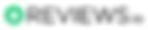 Reviewsio_Logo.png
