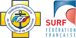 logos affiliatons.png