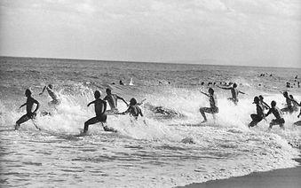australian-lifeguard-600x375.jpg