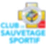 club sauvetage FFSS.png