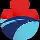 logo nautisurf st malo 2020.png