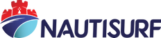 logo nautisurf.png