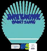 cropped-Logo-BretagneSanté.png