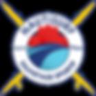 logo nautisurf saint malo sauvetage spor