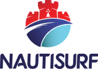logo nautisurf1.png