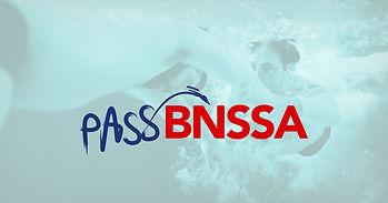 pass bnssa.jpg