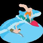 surf-bodysurf iso .png