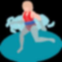 aquajogging iso.png