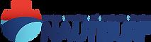 logo nautisurf long.png