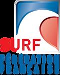 logo-ffsurf-compressor.png