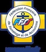 logo-ffs-compressor.png