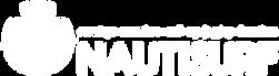 logo nautis blanc.png