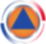 Logo_dgscgc_2l.jpg