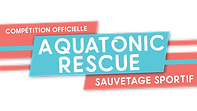 logo aquatonic rescue.png