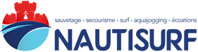 logo%20nautisurf%20long_edited.png