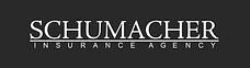 Schumacher Logo.png