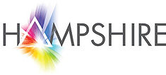 hampshire-logo.jpg