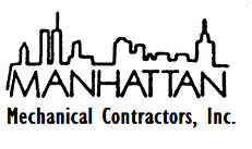Manhattan Mechanical MMC logo small.png