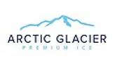 arctic_glacier.png