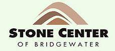 Stone Center Logo.jpg