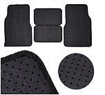 Michelin Premium Carpet Set - Efficient and Sophisticated Construction.jpg