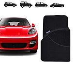 Michelin Premium Carpet Set - Universal Fit.jpg