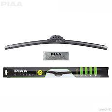 PIAA-97035-14 Wiper_Img2.jpg