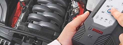 Bosch C7 Battery Charger 5.jpg