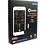 Thumbnail: SensAiry 4 Wheeler  Internal TPMS-Pack of 5 Sensors