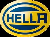 1200px-Hella_logo_edited_edited_edited.p