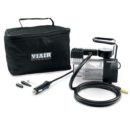 Viair 70P Portable Compressor Kit