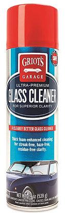 Griot's Garage Ultra-Premium Glass Cleaner - 19 oz