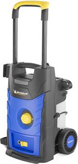 Michelin MPX16E Pressure Washer.jpg