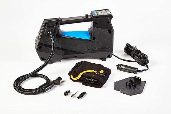 Michelin 12310 4X4/SUV Digital Inflator Direct Drive Technology (Upto 40 PSI)