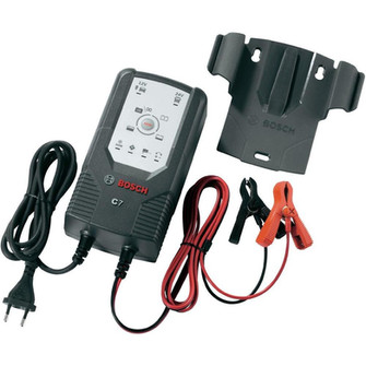 Bosch C7 Battery Charger 1.jpg