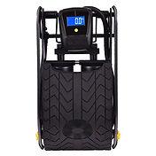 Michelin Digital Double Barrel Foot Pump.jpg